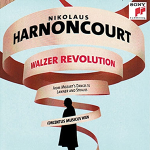 Harnoncourt - Page 2 Walzer10