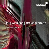 Sorties CD en musique du XXIè siècle - Page 3 Widman10