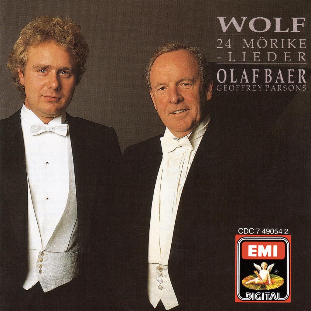 Wolf - Lieder Wolf_211