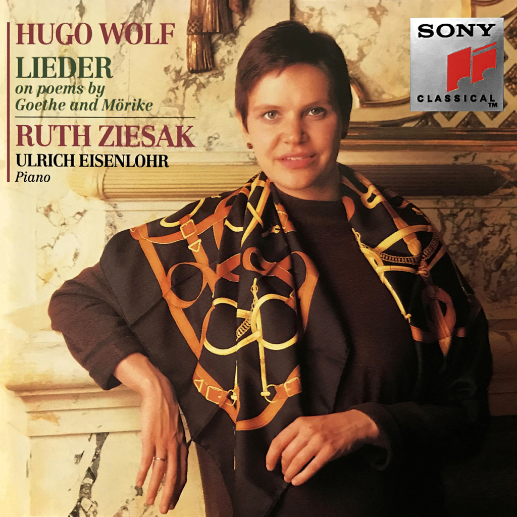 Wolf - Lieder Wolf_l10