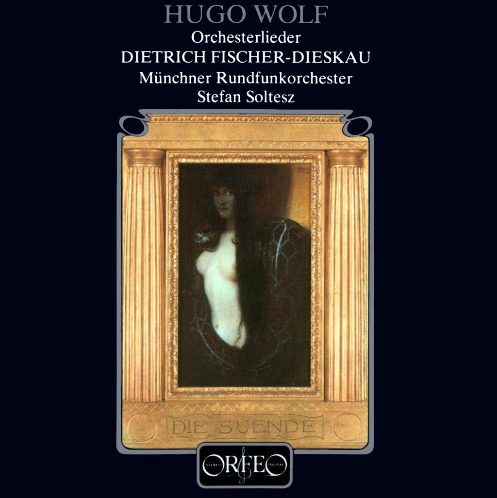 Dietrich Fischer-Dieskau - Page 4 Wolf_l11