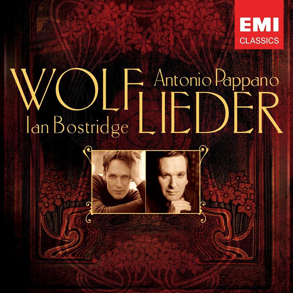Wolf - Lieder - Page 2 Wolf_l12
