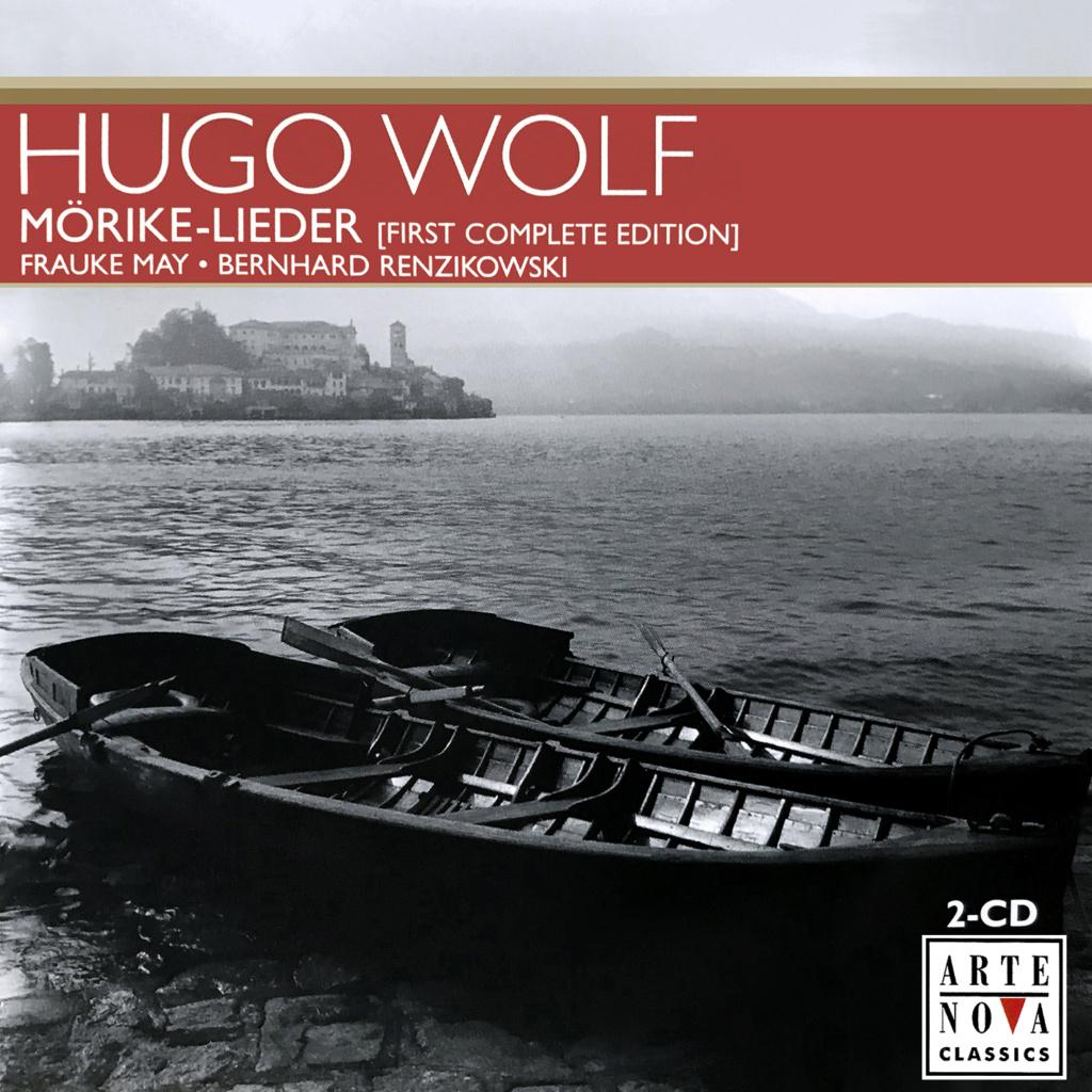 Wolf - Lieder - Page 2 Wolf_m10