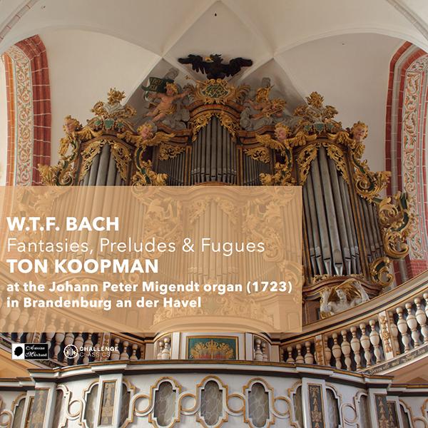 Wilhelm Thomas Friedemann Bach (1722-1790) Wtf_ba13