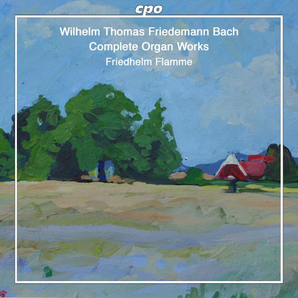 Wilhelm Thomas Friedemann Bach (1722-1790) Wtf_ba14