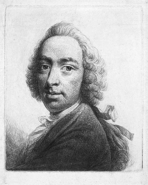 Wilhelm Thomas Friedemann Bach (1722-1790) Wtf_ba15