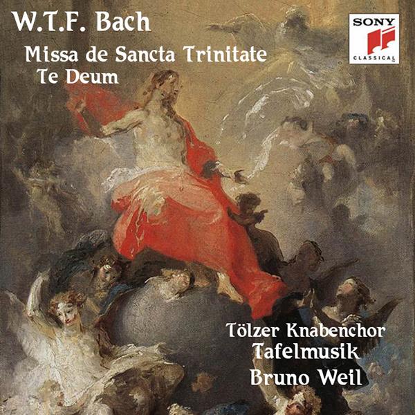 Wilhelm Thomas Friedemann Bach (1722-1790) Wtf_ba18
