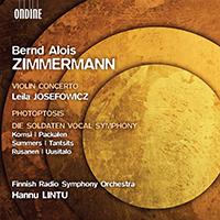 Bernd Alois Zimmermann - Page 3 Zimmer10