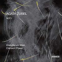Sorties CD en musique du XXIè siècle - Page 3 Zubel_10
