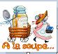 Une page de vie ensemble Soupe_10