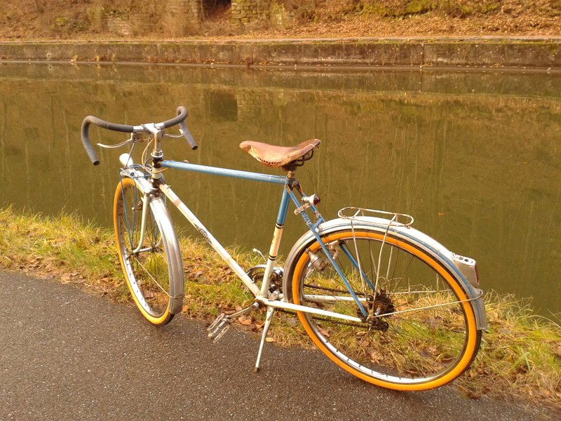 Cycles Terrot  195?  20131211