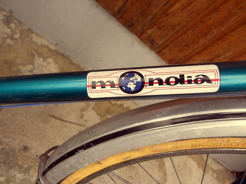 MONDIA  70's Dscn3212