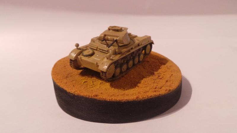 [Revell/Matchbox] PzKpfw II Ausf.F 20150215
