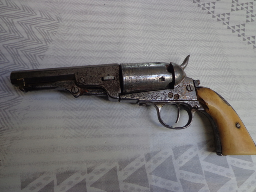 revolver Dsc07616