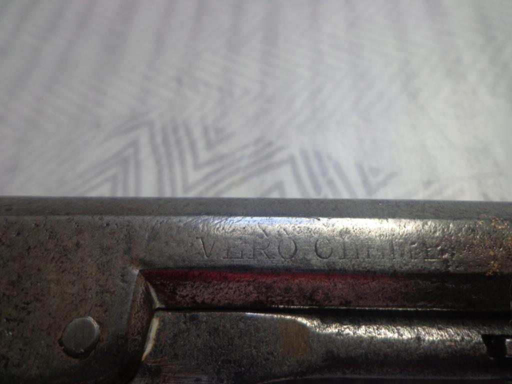 revolver Dsc07618