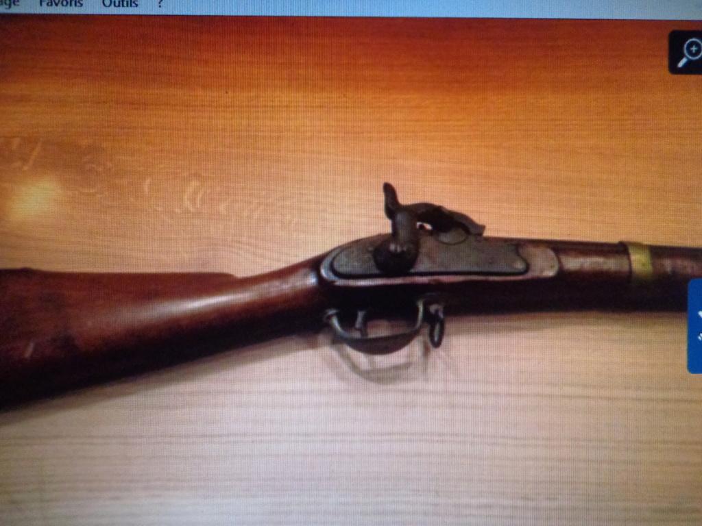 fusil Dsc07719