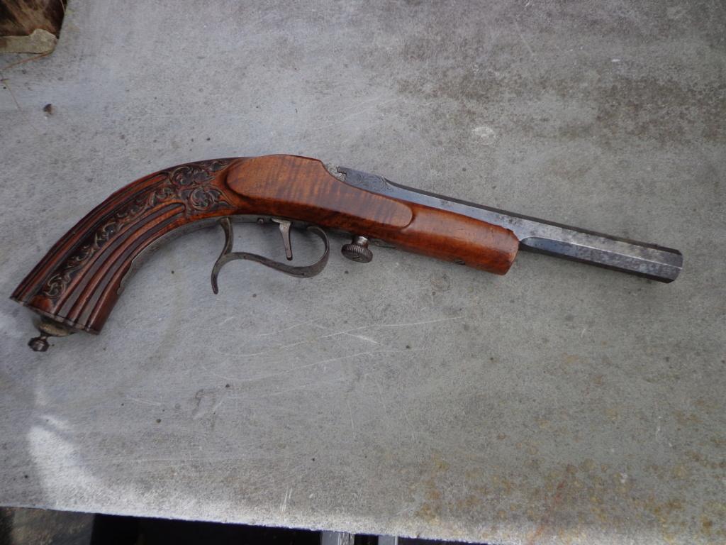 pistolet Dsc08217