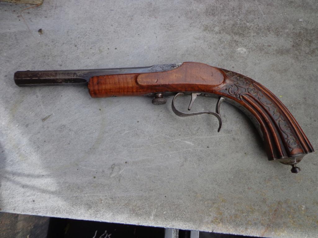 pistolet Dsc08218