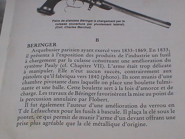 pistolet Pic_2910