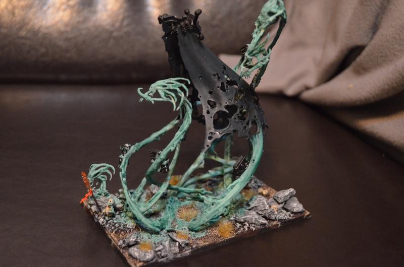 [Divers] Nagash  Undead Dsc_0534