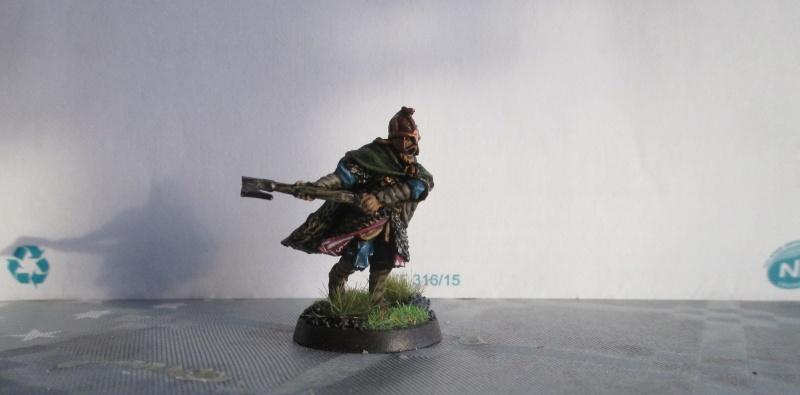 armée du Rohan Img_0810
