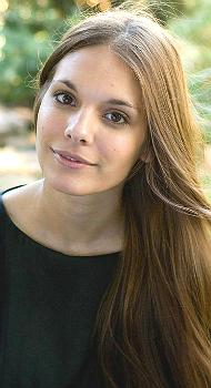 Ingrid J. Garland