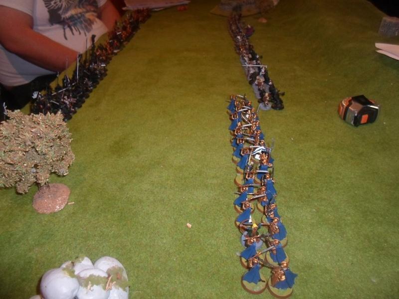 Rapport de bataille : la Guerre du Nord épisode 3 27_12_10