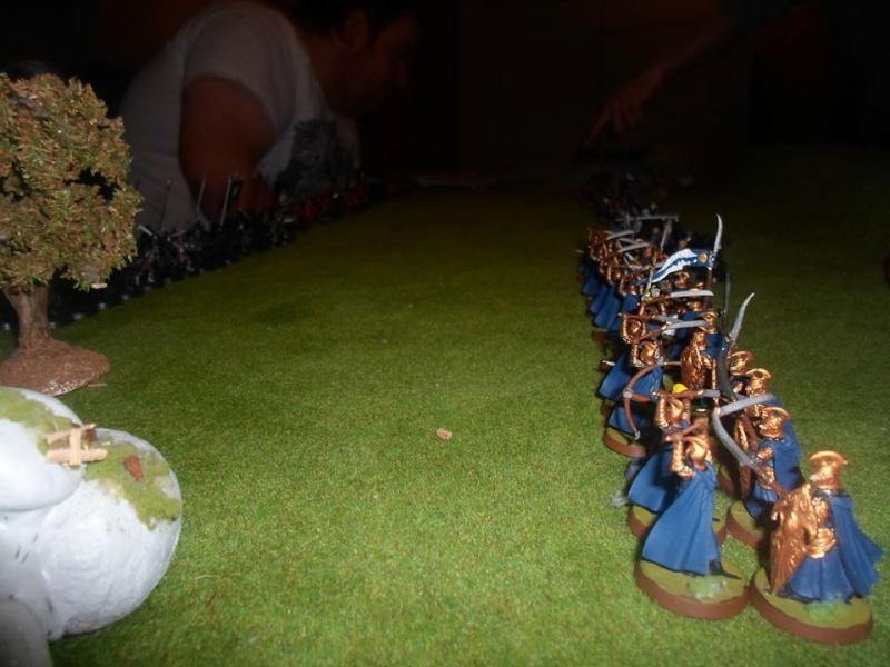 Rapport de bataille : la Guerre du Nord épisode 3 27_12_11