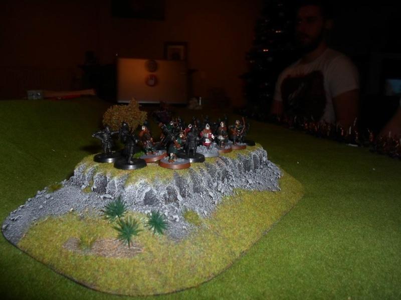 Rapport de bataille : la Guerre du Nord épisode 3 27_12_12