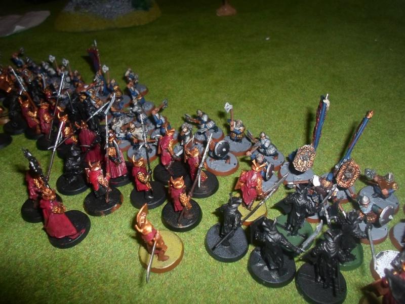 Rapport de bataille : la Guerre du Nord épisode 3 27_12_13