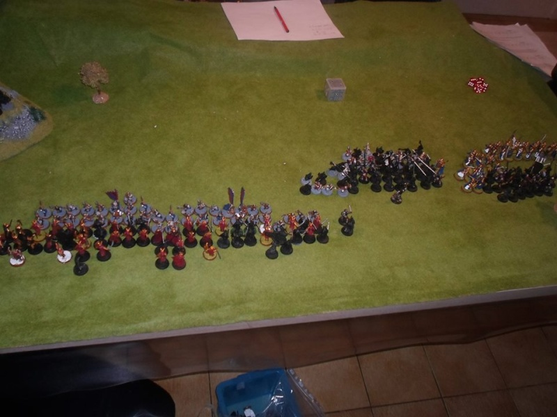 Rapport de bataille : la Guerre du Nord épisode 3 27_12_16