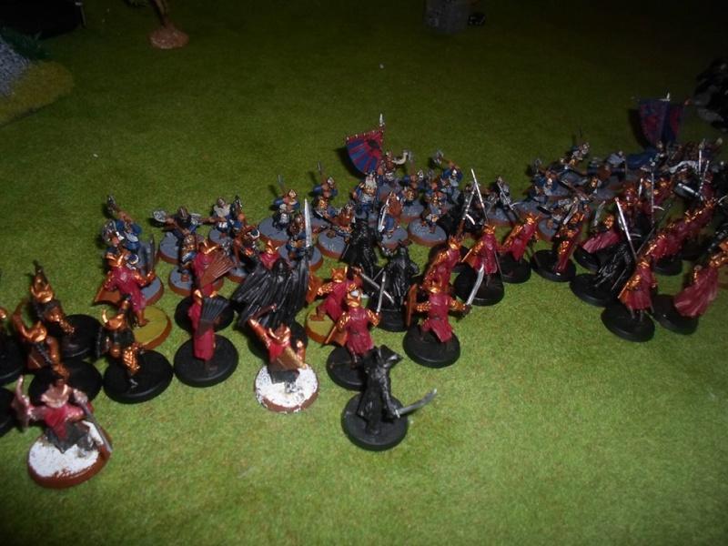 Rapport de bataille : la Guerre du Nord épisode 3 27_12_17