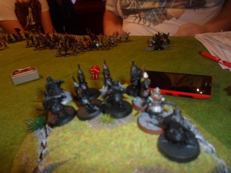 Rapport de bataille : la Guerre du Nord épisode 3 27_12_26