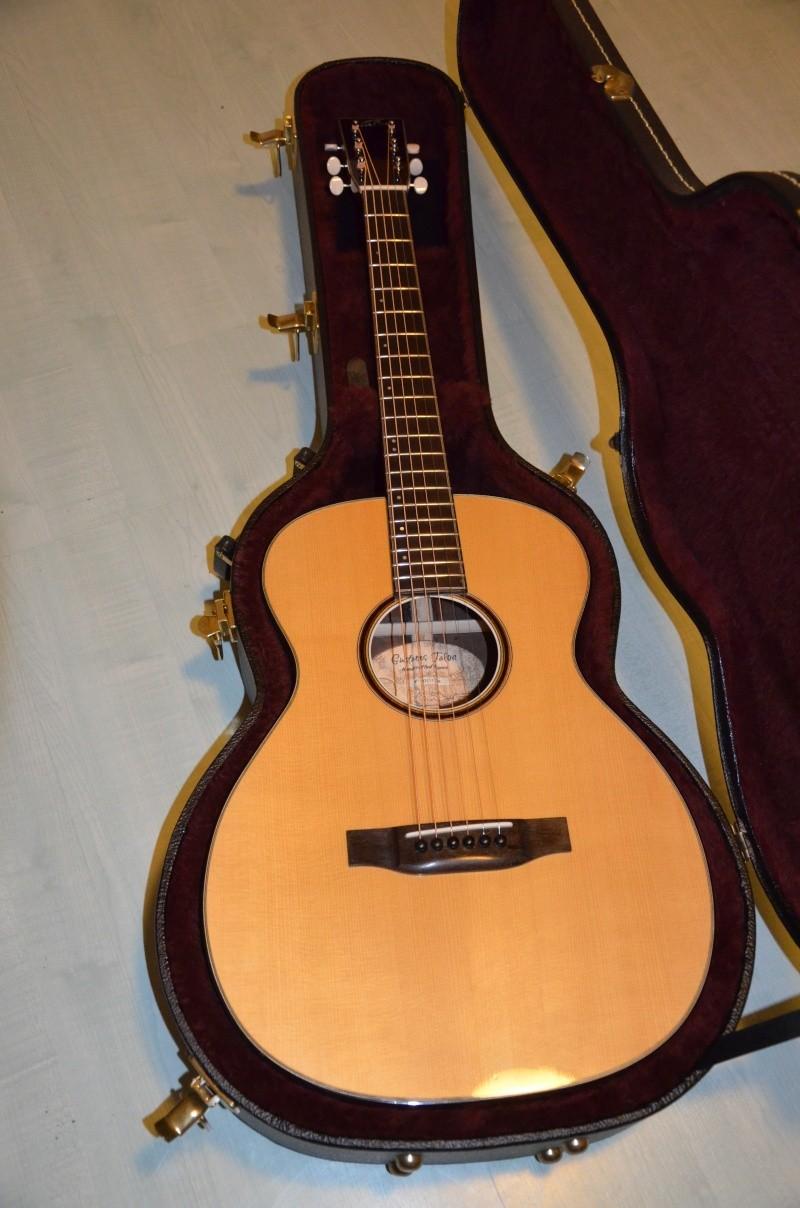 Guitare de Luthier 028 en RIO - Eric TALON  Dsc_0410