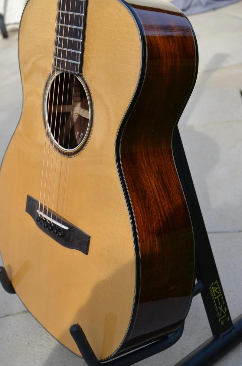 Guitare de Luthier 028 en RIO - Eric TALON  - Page 2 Dsc_0510