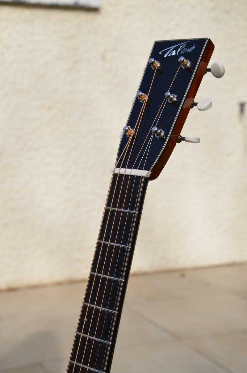 Guitare de Luthier 028 en RIO - Eric TALON  - Page 2 Dsc_0511