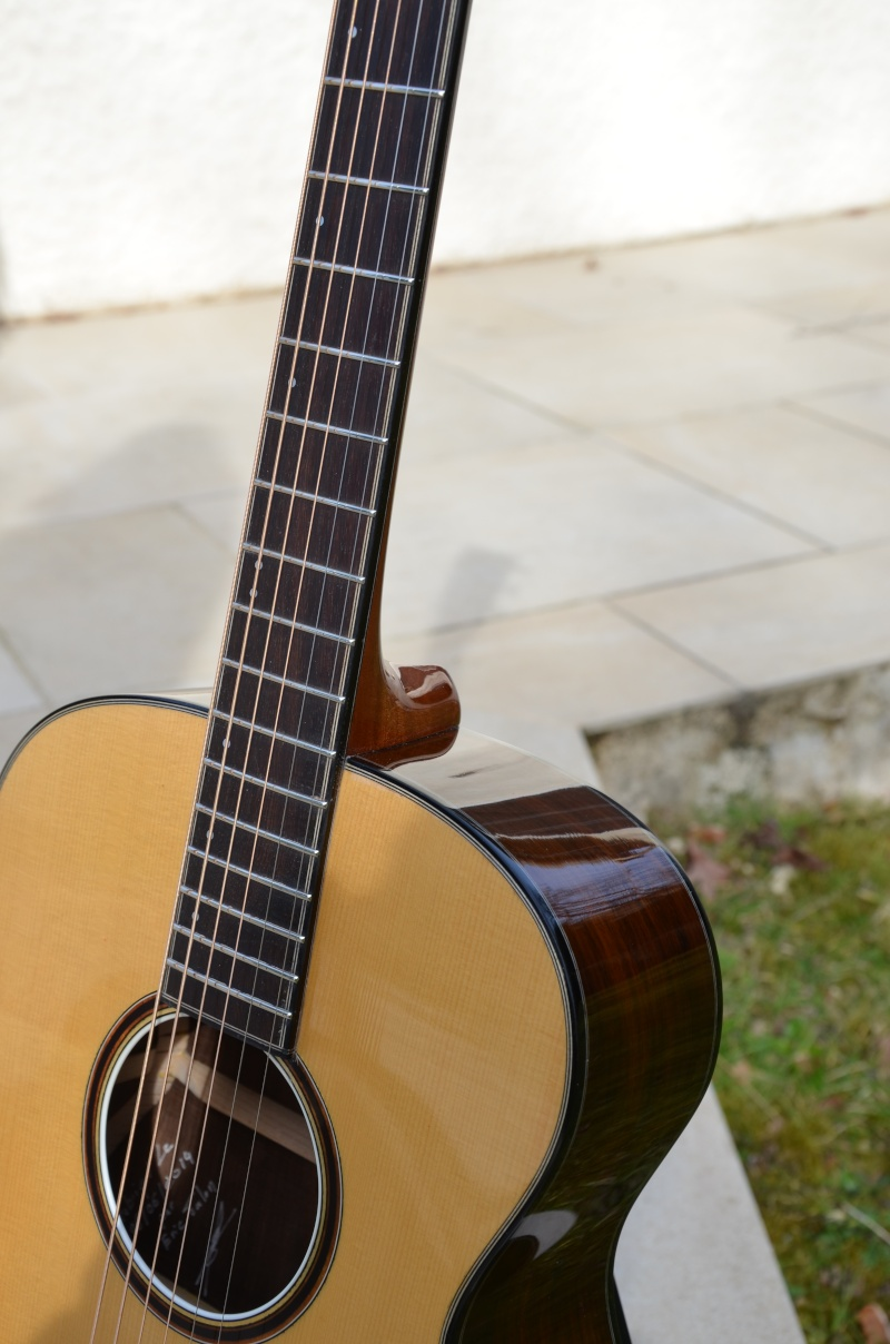 Guitare de Luthier 028 en RIO - Eric TALON  - Page 2 Dsc_0512