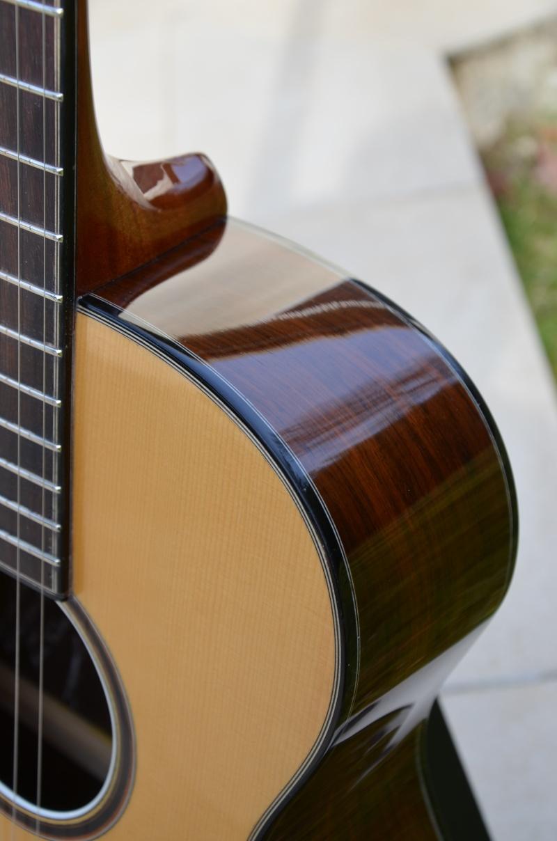 Guitare de Luthier 028 en RIO - Eric TALON  - Page 2 Dsc_0514