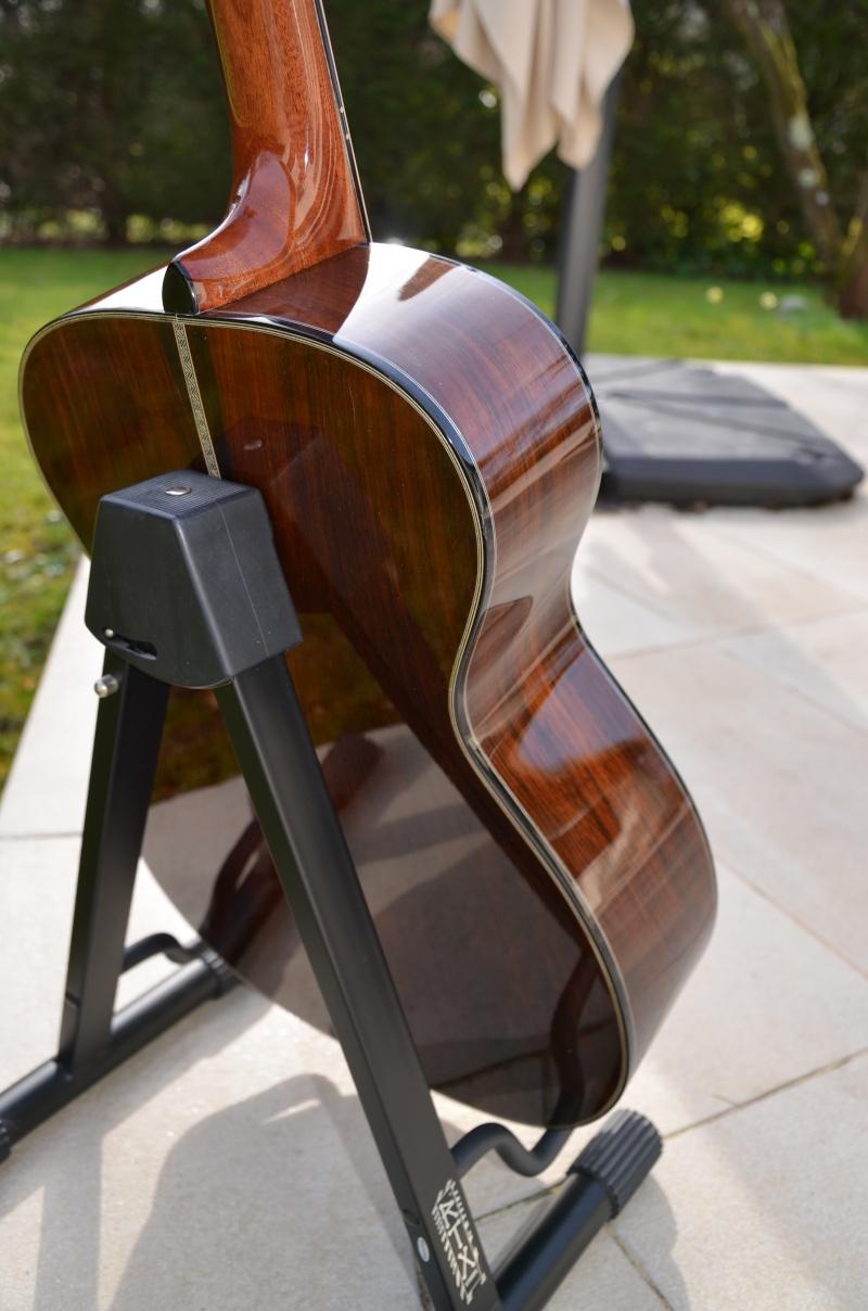 Guitare de Luthier 028 en RIO - Eric TALON  - Page 2 Dsc_0515