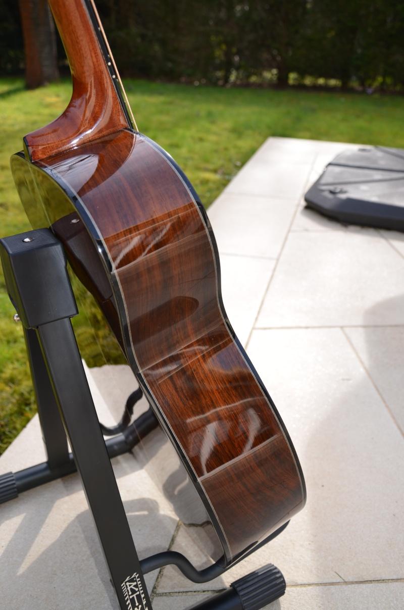 Guitare de Luthier 028 en RIO - Eric TALON  - Page 2 Dsc_0516