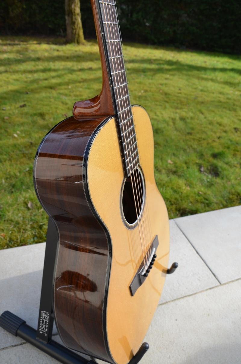 Guitare de Luthier 028 en RIO - Eric TALON  - Page 2 Dsc_0517