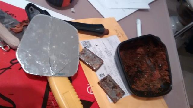 RECHERCHE coupeur de verre ou miroir  Img_2014