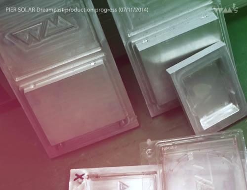 Pier Solar HD sur Kickstarter (Dreamcast,Xbox 360, PC ) - Page 7 446bdf10
