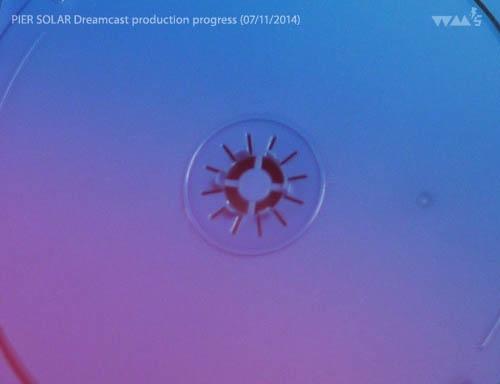 Pier Solar HD sur Kickstarter (Dreamcast,Xbox 360, PC ) - Page 7 Eb0a6e11