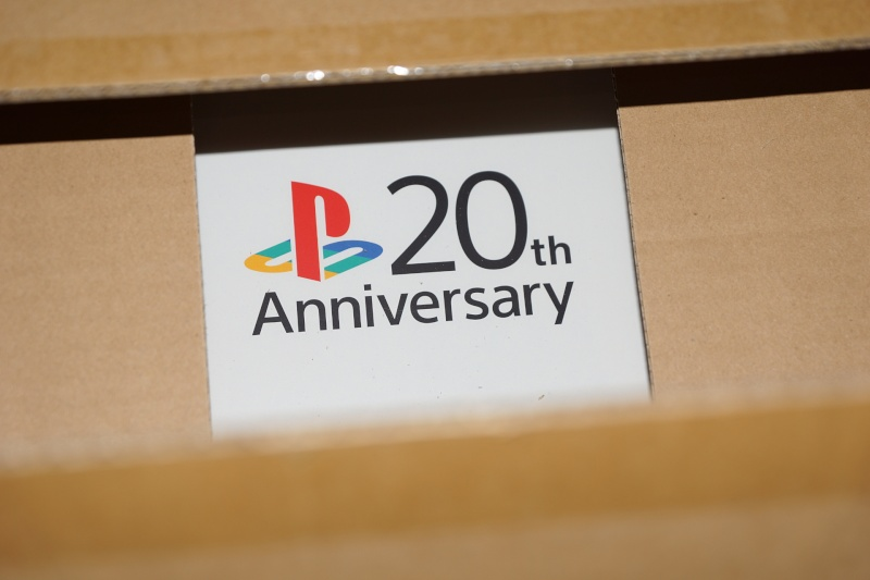 Playstation 4 Edition 20th Anniversary - Page 7 Ps420t10