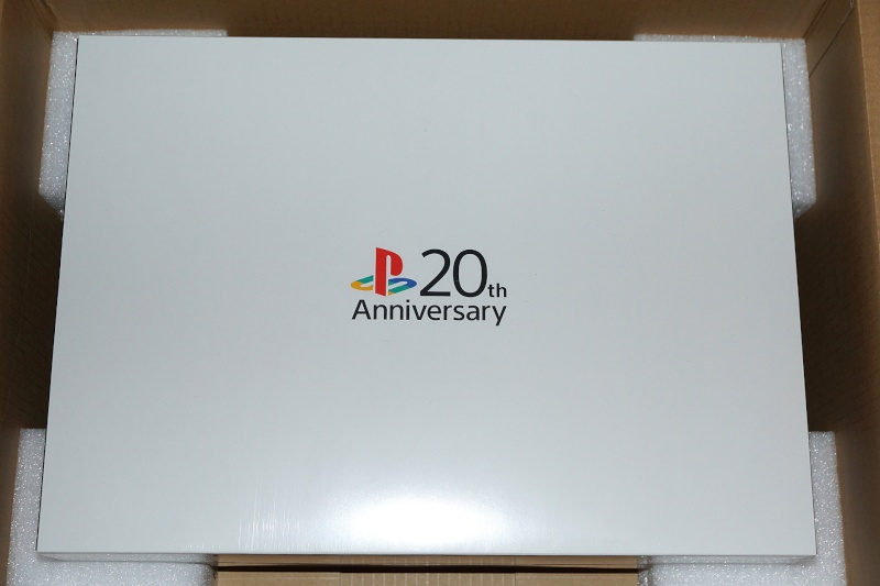 Playstation 4 Edition 20th Anniversary - Page 7 Ps420t14