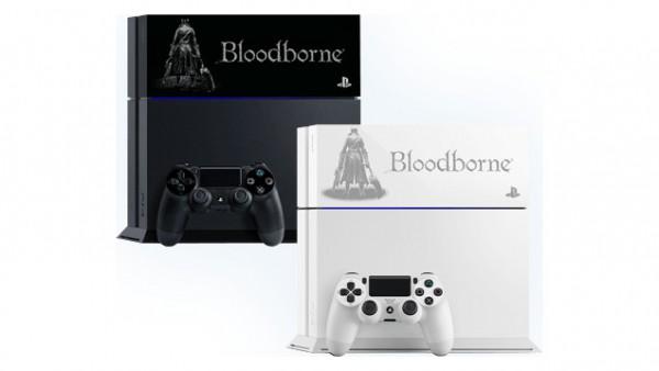 Bloodborne se fait collector en Europe Ps4_bl10