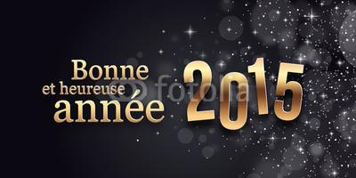 Bonne année 2015 !! Bonne_10