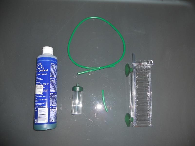 CO2 artisanal longue durée Dscn0010