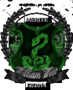 Tableau des Récompenses  Myrite10